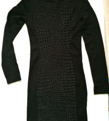 H&M Divided új női ruha