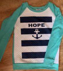 Hope pulóver