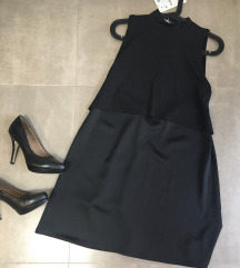 Zara office look 🧥👠 xs/38-as cipő
