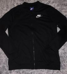Nike melegítő felső