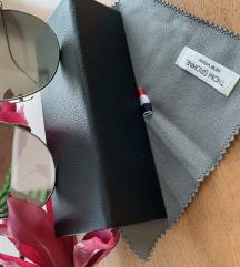 Thom Browne napszemüveg