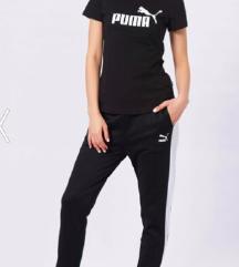 Puma joggers, szabadidő nadrág