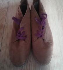 🌺Deichmanos cipő 🌺