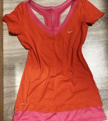 Nike női pólók