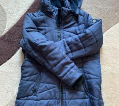 Cecil téli kabát