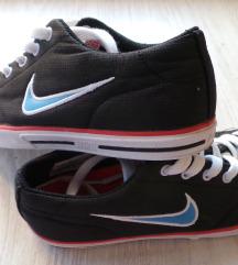 24c545d536 Nike Capri Lace cipő - 2019 Akció !, Gödöllő - gardrobcsere.hu