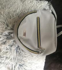 Mini bag !NINCS PK!
