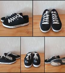 • Firefly deszkás cipő •