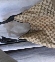 Akció Gucci táska