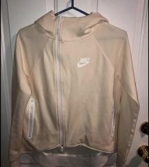 Nike női pulcsi