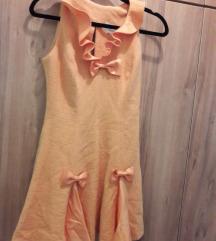 Art Factory ruha + blézer