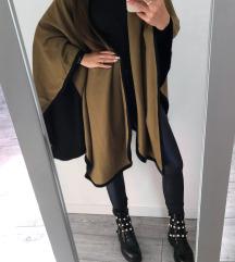 Kabát/ kardigán