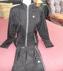 EREDETI női ADIDAS Jogging