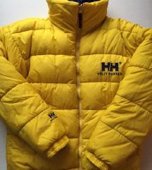 Helly Hansen kabát