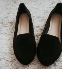 ÚJ! topánka (NEW LOOK)