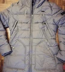Marikoo kabát