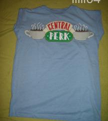 Jóbarátok-Central Perk póló 40