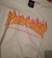 Tharsher póló