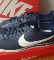 Nike Classic Cortez Leather, Új, Eredeti,