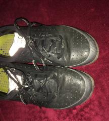 Ecco cipő