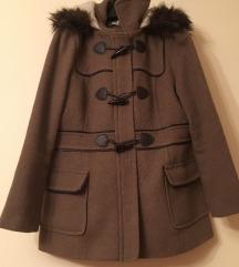 New look téli kabát