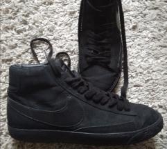 Nike férfi sportcipő 43-as bth. 27,5 cm