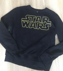 Star Wars pulcsi