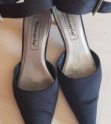 Tamaris alkalmi cipő