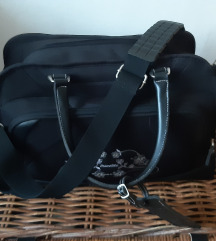 Travelite fedélzeti/kabin/kézipoggyász táska