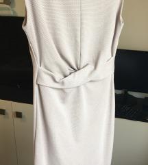 Gyönyörű Envy ruha