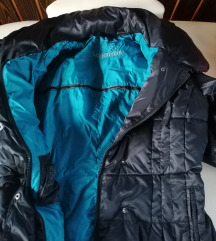 Milestone téli kabát