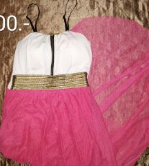 Új nyári ruha