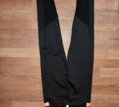 F&F leggings