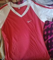 Nike póló női