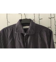 Fekete oversized ing, eredeti ár:6000,-