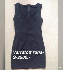 Egyedi varratott ruha 08accb0d39