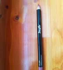 Douglas ajakkontúr ceruza-új