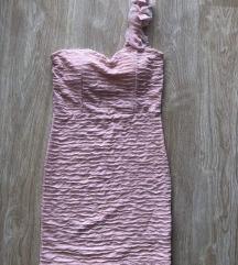 Tally Weijl ruha