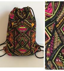 H&M hátizsák