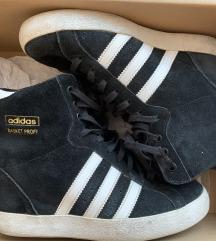 Adidas Originals Basket Profi Up sneaker