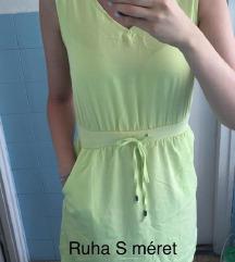 Könnyű, nyári ruha