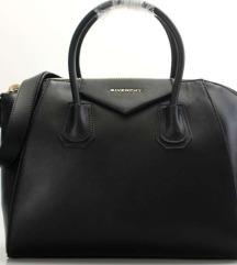 Givenchy replika táska