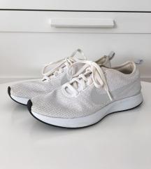 Nike Dualtone Racer női sportcipő