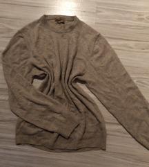 Eredeti marks&spencer pulover