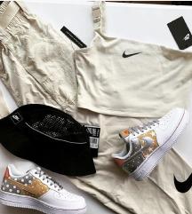 Nike Női szett