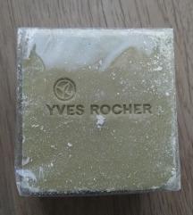 Yves Rocher provence-i olíva szappan