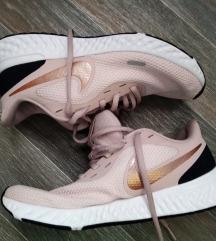 Nike Eredeti cipő