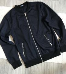 Primark unisex bomber dzseki / kabát