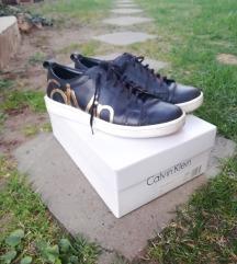 Calvin klein eredeti cipő