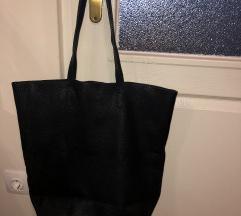 H&M shopper táska
